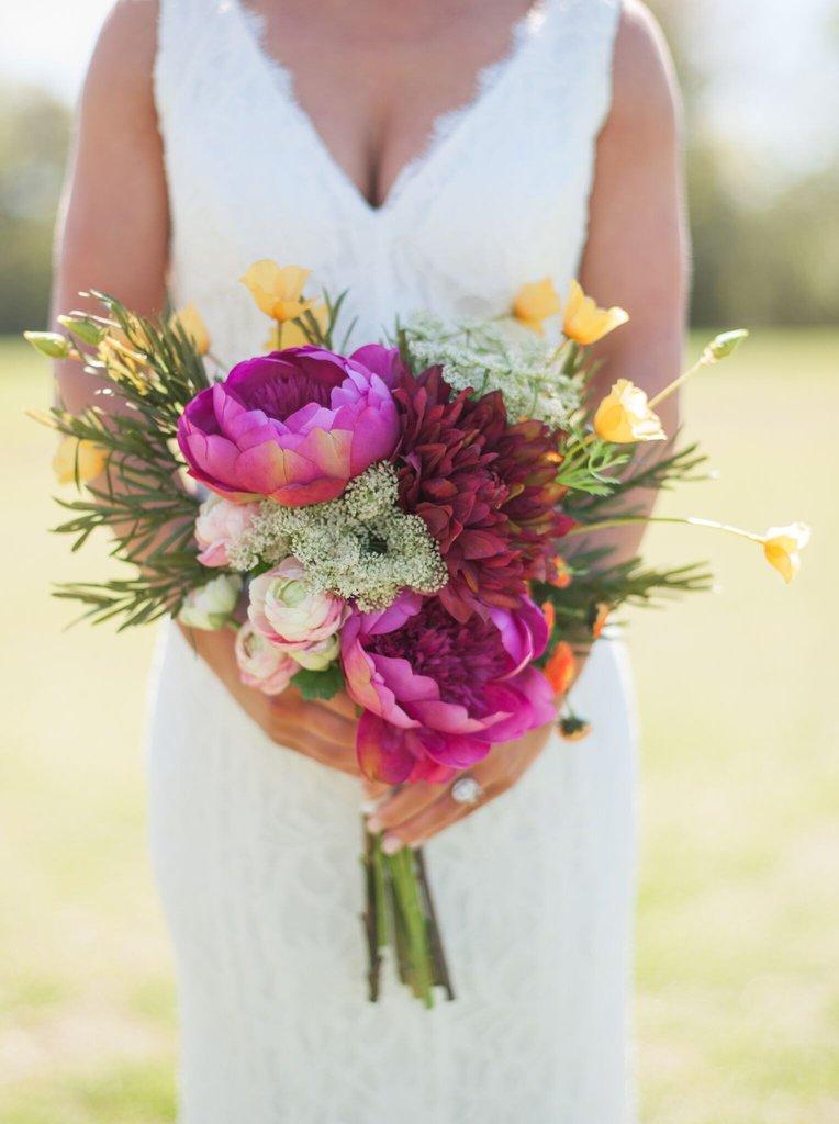 Something Borrowed Blooms Kinsley Bouquet.jpg
