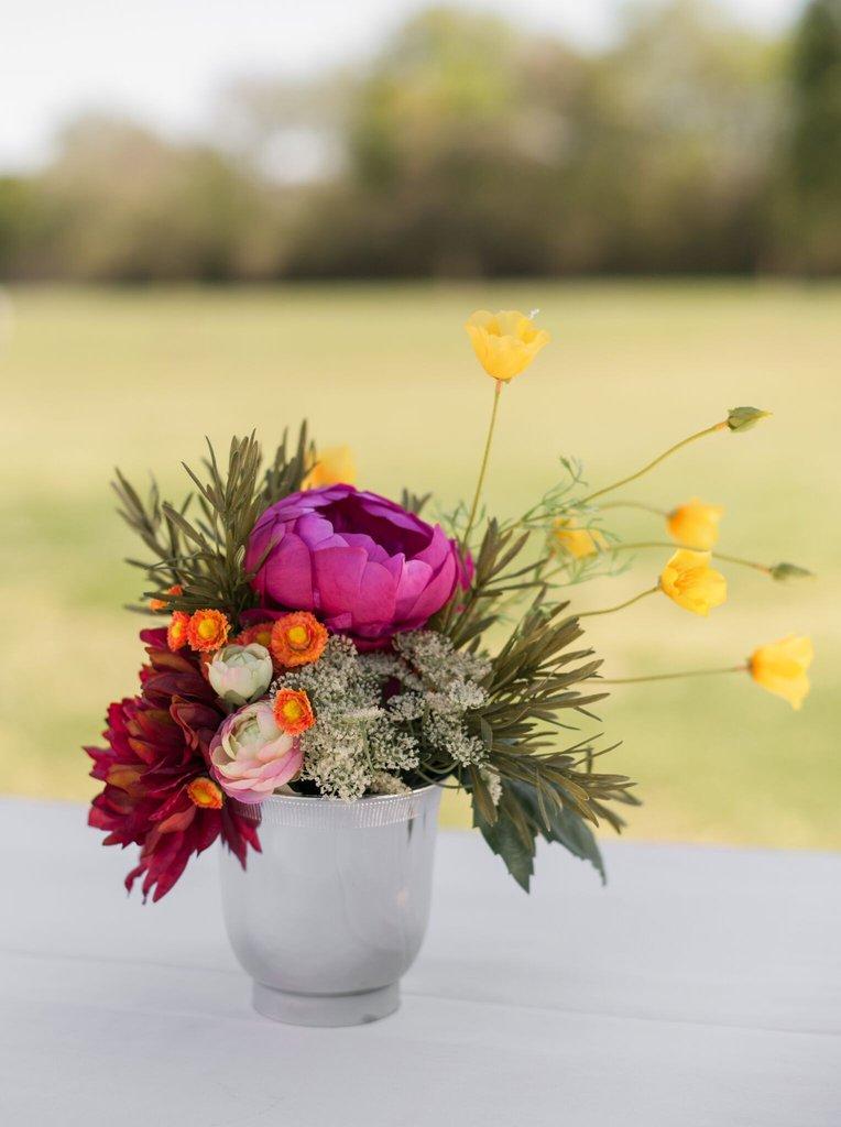 Something Borrowed Blooms Kinsley.jpg