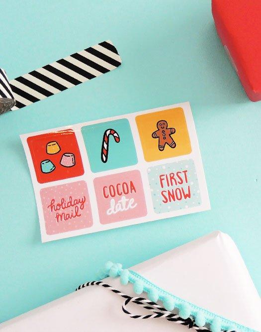 PTC Agenda Stickers.jpg