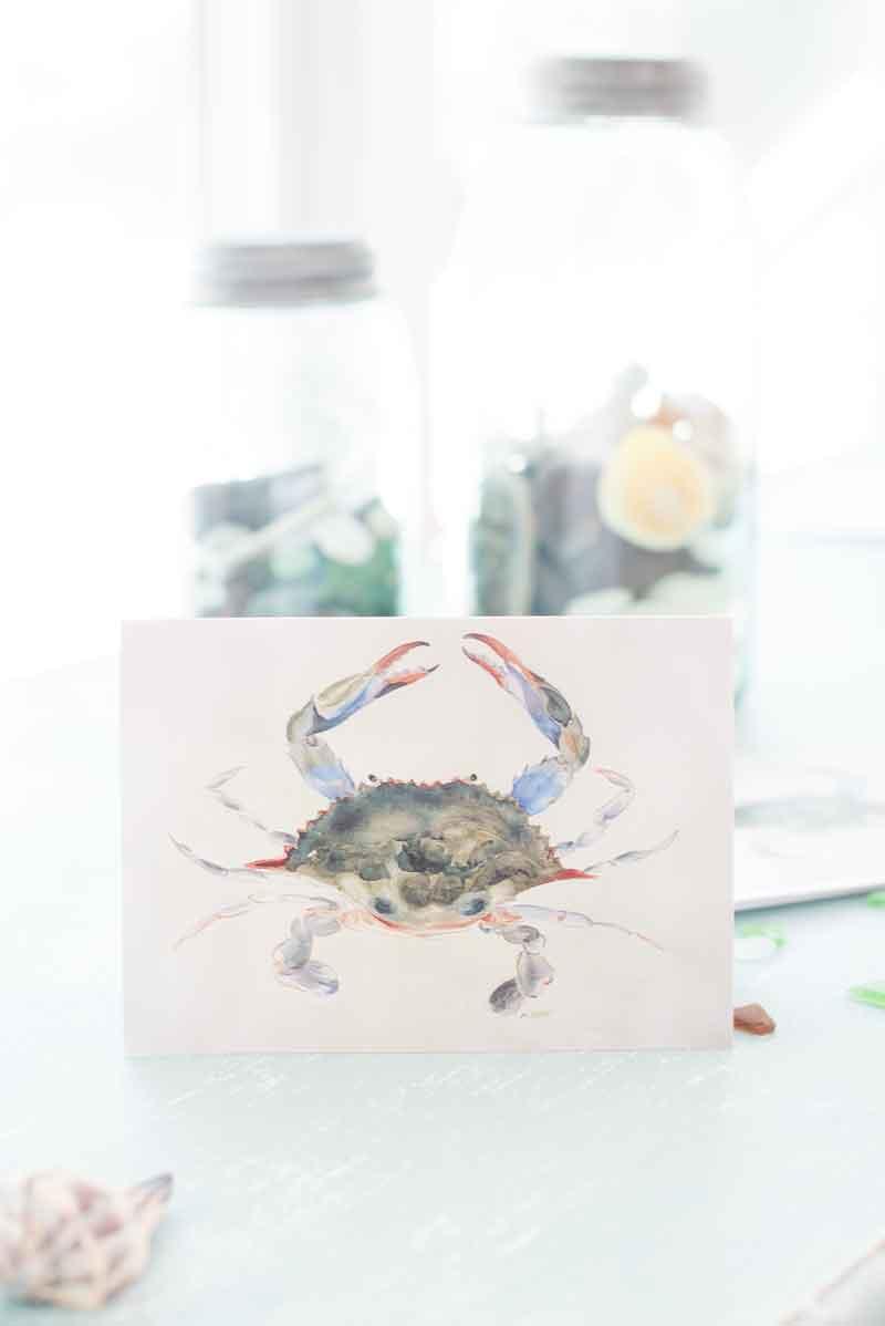 MelissaHyatt-Crab-card007.jpg