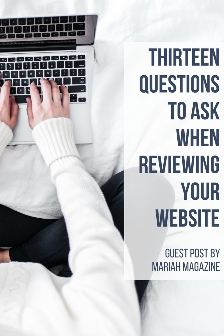 13 Questions to Ask When Reviewing Your Website (1).png