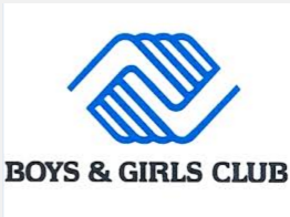 boysgirlsclub.png