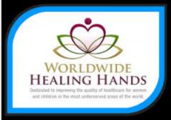 healinghands.png