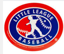 littleleague.png