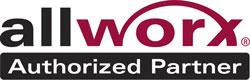allworx-logo.jpg