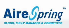 AireSpring Logo.JPG