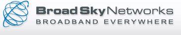 Broadsky Networks logo.JPG
