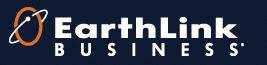 Earthlink Business logo.JPG