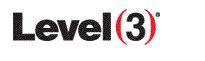 Level 3 logo (1).JPG