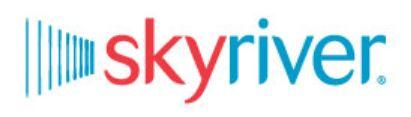 SkyRiver Logo.JPG