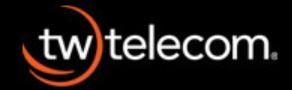 TW Telecom Logo.JPG