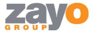 Zayo Logo.JPG