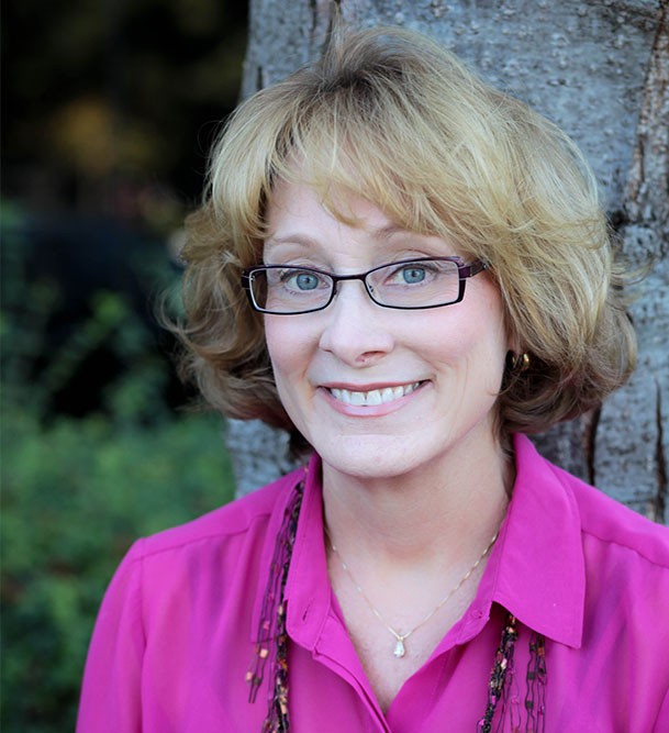 Team - Cynthia Lowe.jpg