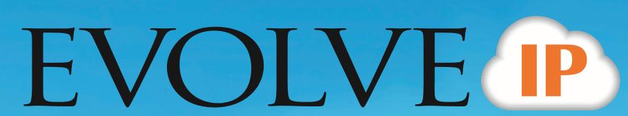 EvolveIP logo.png
