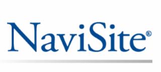 NaviSite logo.png