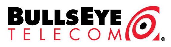 Bullseye logo.png