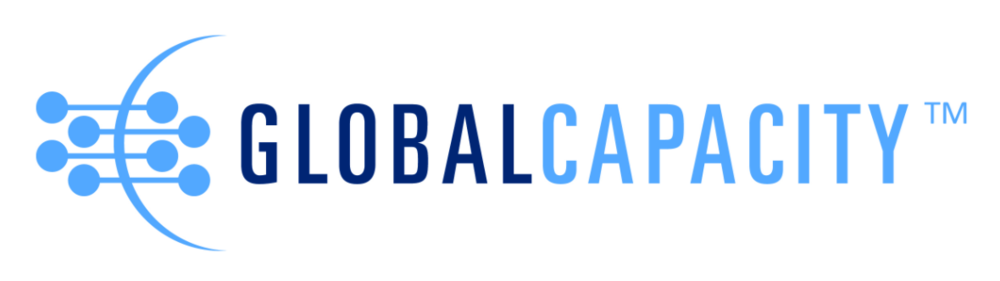 global capcity logo.png