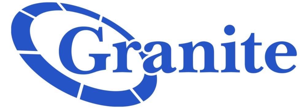 Granite logo.png