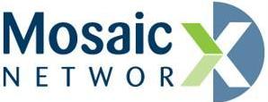 Mosaic Networx logo.png