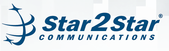Star2Star logo.png