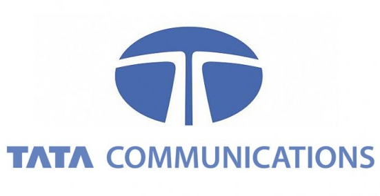 Tata Communications logo.png
