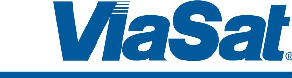 ViaSat logo.png