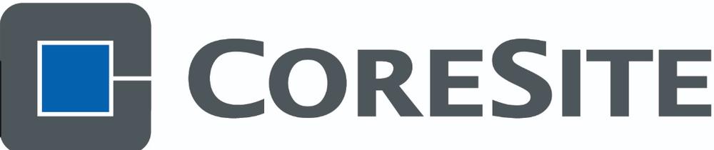 CoreSite logo.png