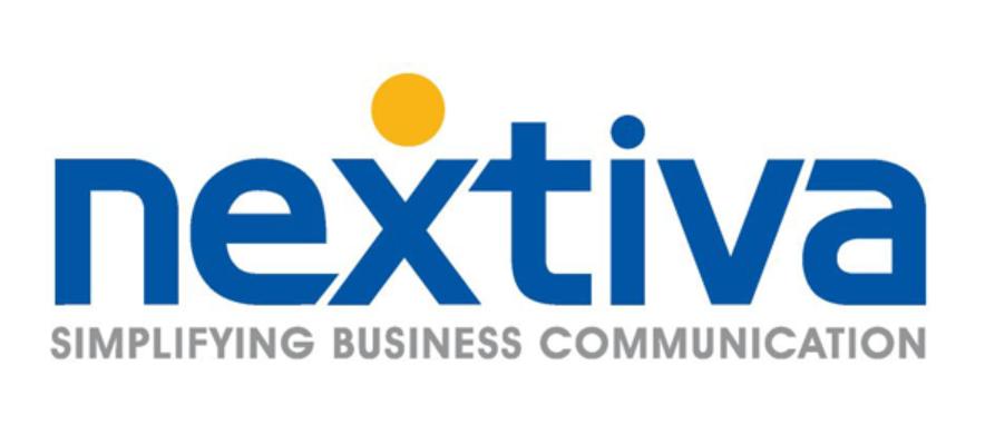 NextivaLogo.png