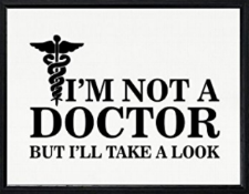 doctor pic.png