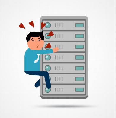 Server-Hugger.png