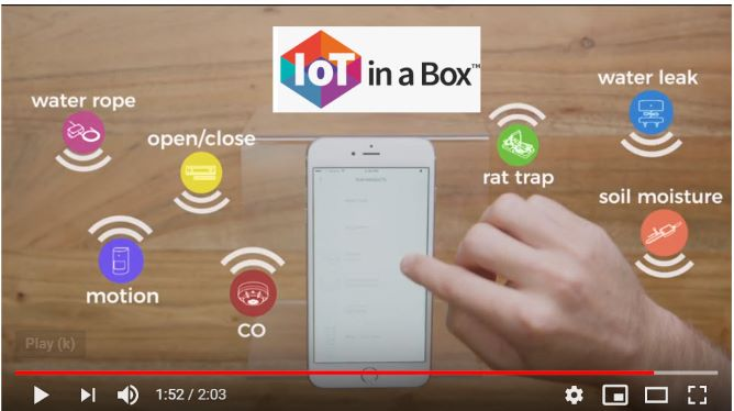 IOT.Box.pic.jpg