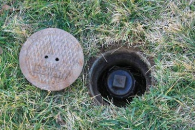 sepmnsthirdHow-To-Locate-The-Sewer-Clean-Out.jpg