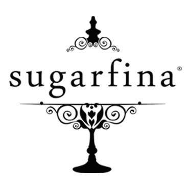 Sugarfina_logo.jpg