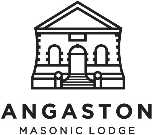 Angaston Masonic Lodge