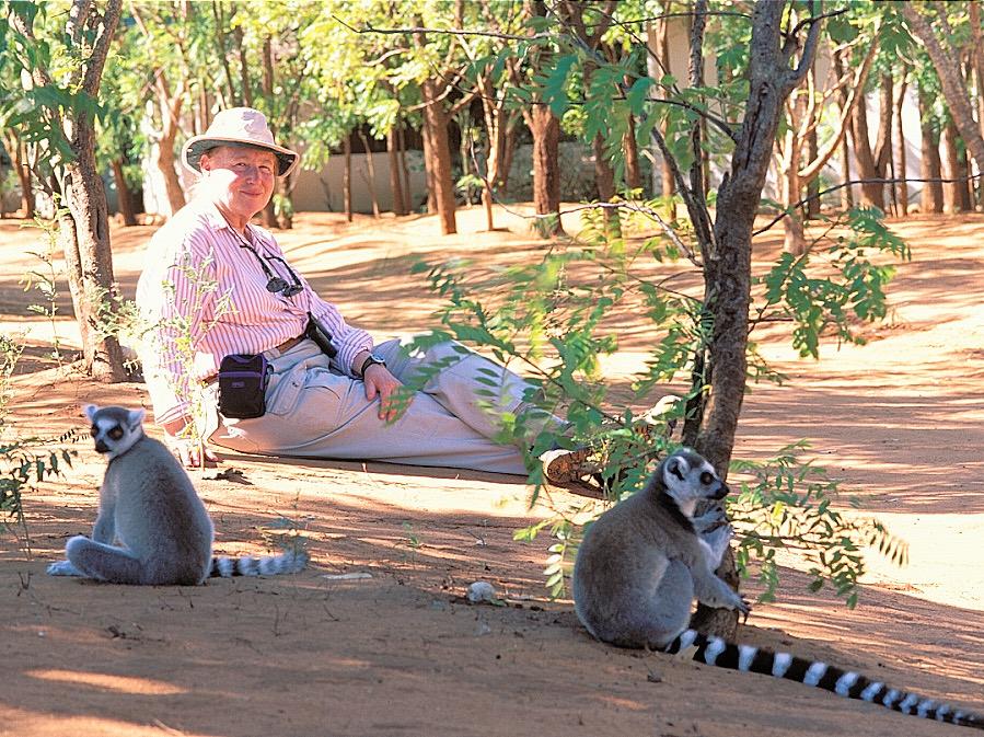 CGR-H1670 Alison sitting near lemurs.jpg