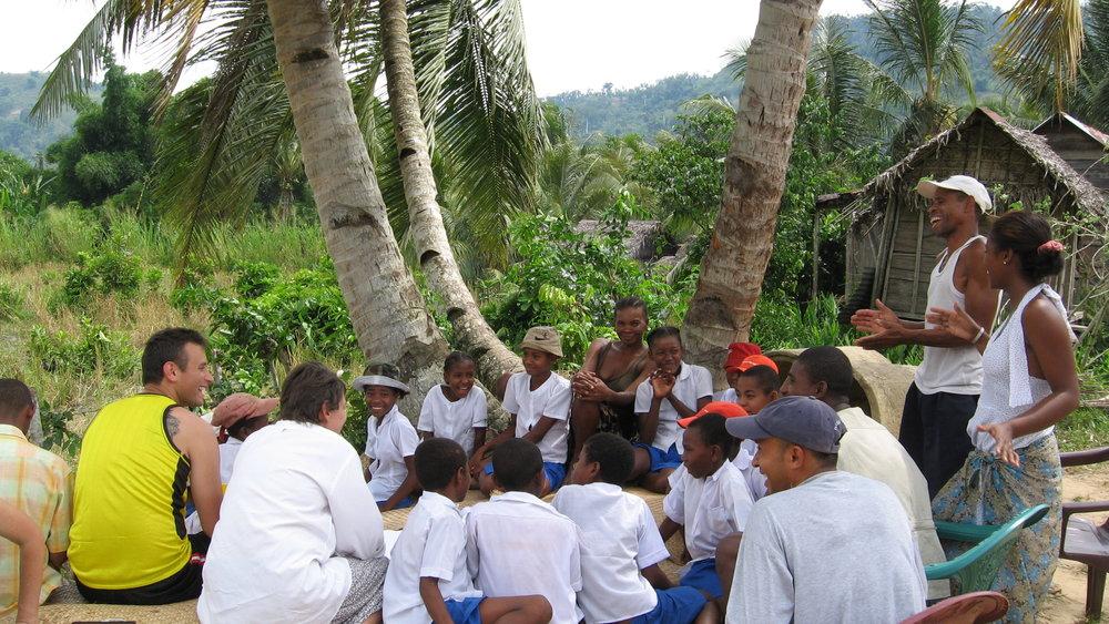 kids meeting.JPG