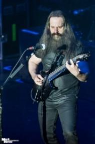 John Petrucci 2.jpg