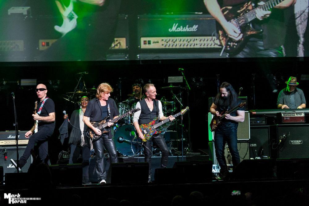 Satriani, Phil Collen, John Petrucci, Vinnie More, and Debbi Blackwell-Cook.jpg