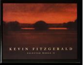kf2book_03.png