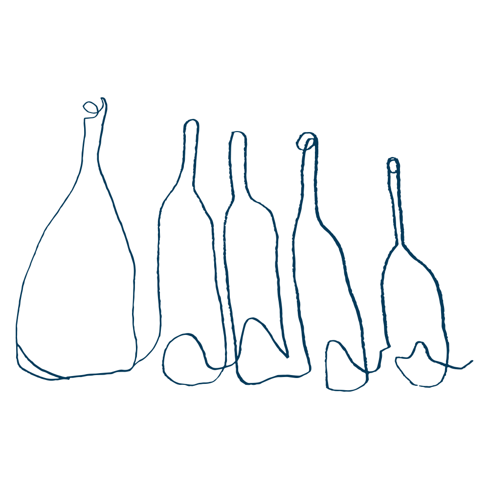 Wine_Bottle_2.png