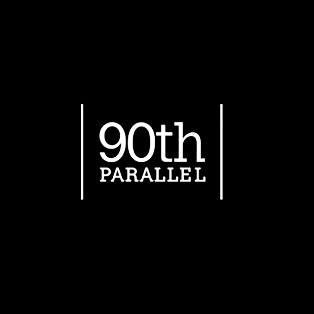 90th Parallel