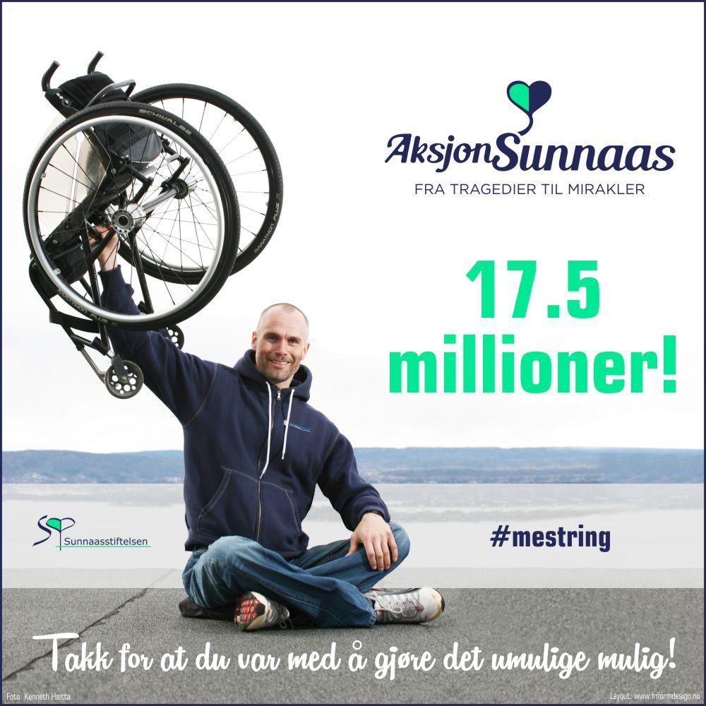 Aksjon Sunnaas-square_www.sunnaasstiftelsen.no_non-profit-organisasjon.jpg