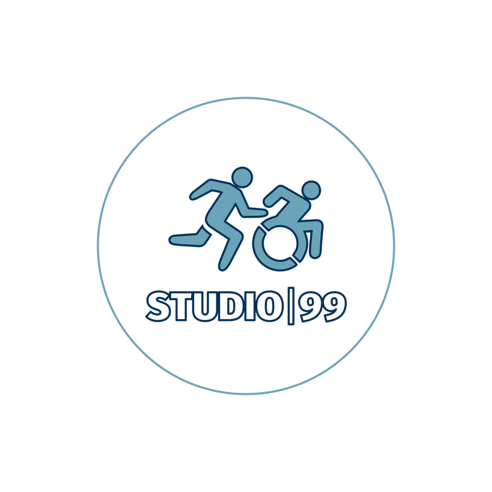 Studio-99_circle_www.sunnaasstiftelsen.no.png