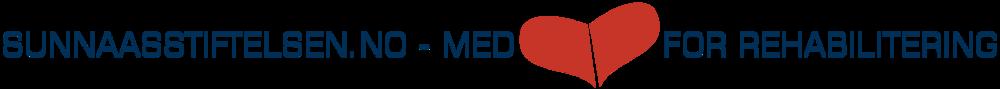 med hjerte for rehabilitering-logo_www.sunnaasstiftelsen.no.png