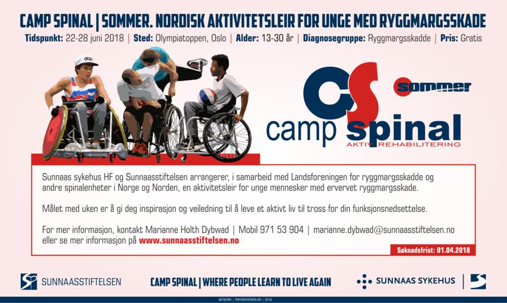 Webflyer - Camp Spinal Sommer 2018.png