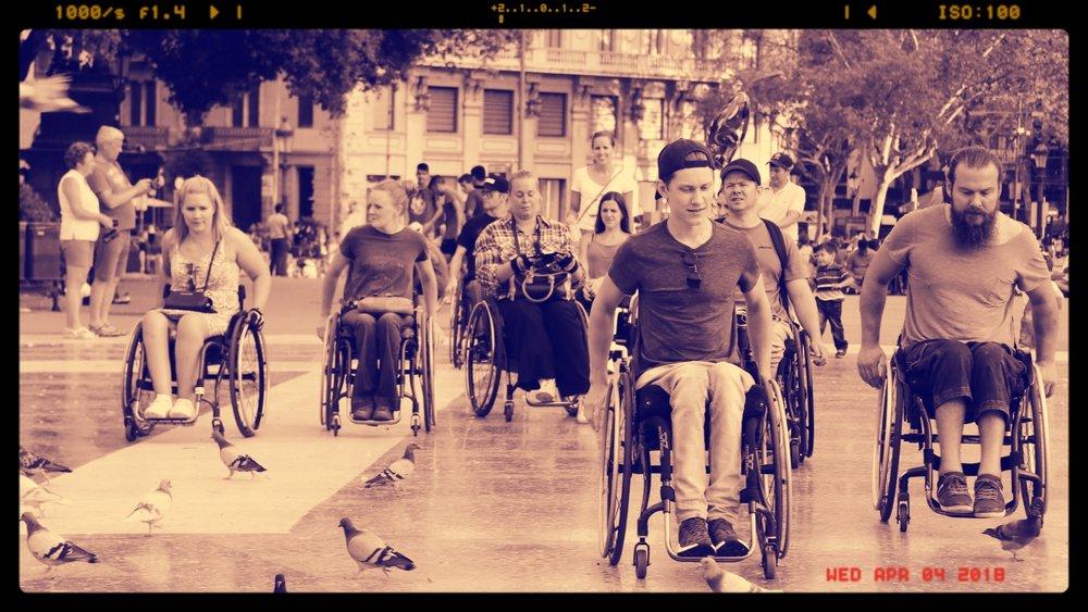 camp spinal ledere_www.sunnaasstiftelsen.no_non-profit_støtt-oss.jpg