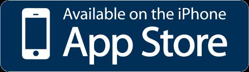 d-app-store-ikon_www.sunnaasstiftelsen.no_non-profit-organisasjon