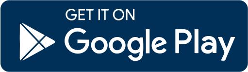 d-google-play-ikon_www.sunnaasstiftelsen.no_non-profit-organisasjon.png