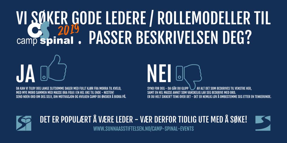 web-banner - CS_paamelding-ledere_2019.png