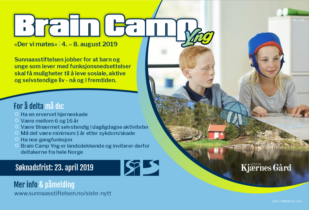Brain Camp Yng 2019 flyer.png